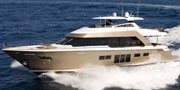 Lazzara Breeze 76