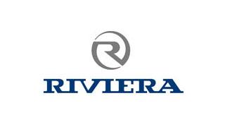 Riviera|里维埃拉 LOGO