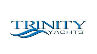 Trinity|Trinity LOGO