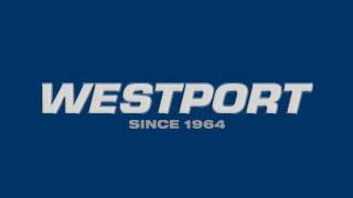 Westport|西港 LOGO