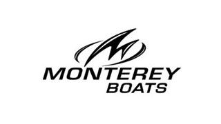 美国Monterey游艇