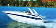 Crownline Cruiser 280CR
