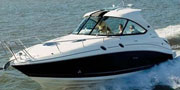 SeaRay 305 Sundancer(希瑞)