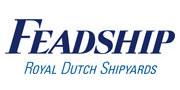 荷兰Feadship(斐帝星)