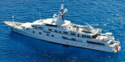 Feadship67.3米White Cloud 2390万美元出售