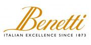 意大利超卓品牌Benetti 140周年