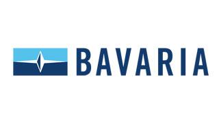 Bavaria|巴伐利亚 LOGO