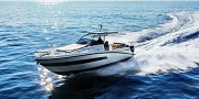 Atlantis Verve Outboard
