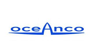 荷兰Oceanco游艇
