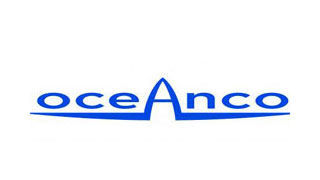 Oceanco|欧绅歌 LOGO