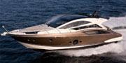 Marquis 500 SC