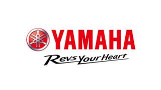 Yamaha 雅马哈 LOGO