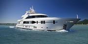 120 Megayacht