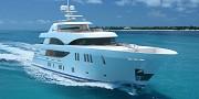 155 Megayacht