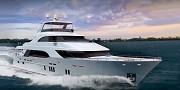 112 Motoryacht