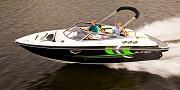 Larson LXI 238 I/O