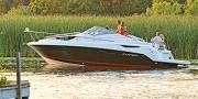 Larson Cabrio 285