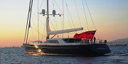 Perini Navi State of Grace