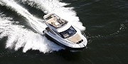 Galeon 380 Fly(加勒王)