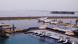 大自然国际游艇俱乐部