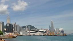 香港皇家游艇会