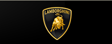 Lamborghini 兰博基尼