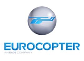 Eurocopter 欧洲直升机公司