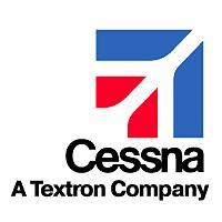 Cessna 塞斯纳飞机公司