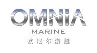 深圳市欧尼尔游艇有限公司