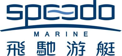 深圳市飞驰游艇有限公司