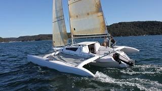 Corsair Dash 750 MKll