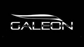 波兰Galeon游艇