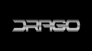 Drago|尊龙 LOGO