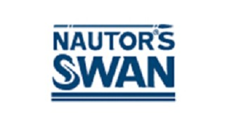 Nautor's Swan|洛特·天鹅 LOGO