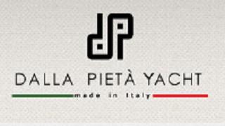 意大利Dalla Pieta游艇