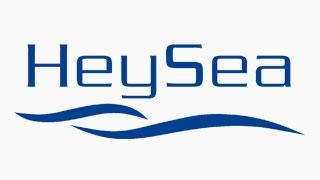 海星|Heysea