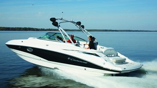Crownline Eclipse-E6
