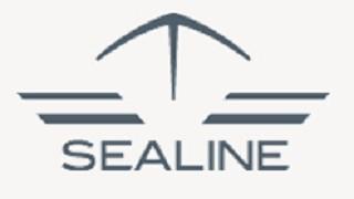 Sealine|西莱 LOGO