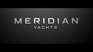 美国Meridian游艇