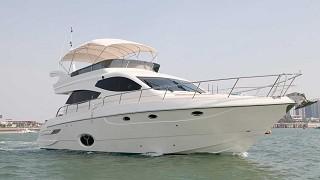 Sea-Stella 55'