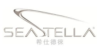 希仕德徕|Sea-Stella LOGO
