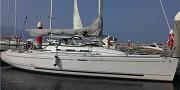 博纳多40.7帆船