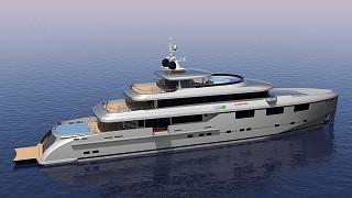 SeaLink 155