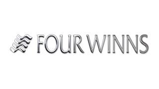 FOURWINNS|弗温斯