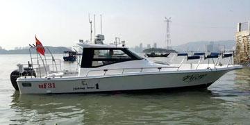 UF31WA