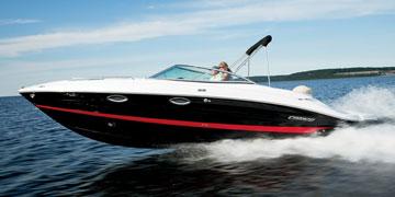 Cruisers 279