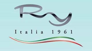 意大利Rio游艇