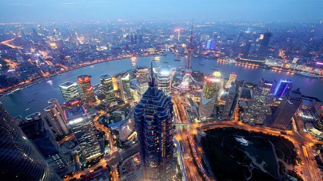 上海市人民政府同意规划布局11处游艇码头