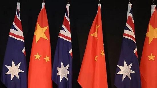 明年1月1日起 中国制造的游艇进入澳大利亚免关税