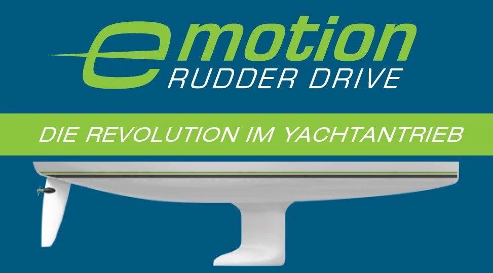 全球首艘电动帆船!航海业的大革新
